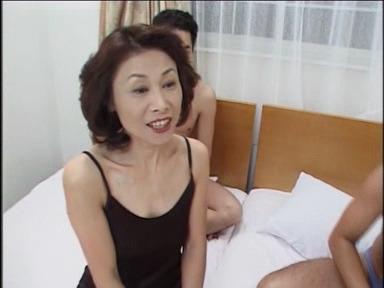 カージャックvol.2 エロ動画 ナイト アダルト動画 -