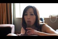 【人妻】らん 47歳 四十路のとてるもなく淫乱な美熟女の濃厚SEX