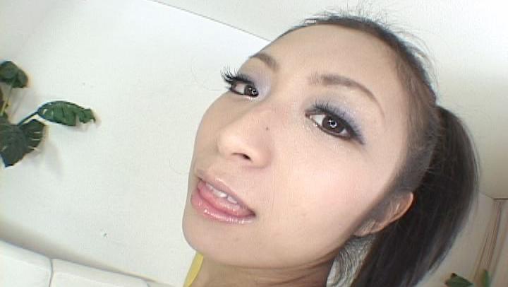 キャンギャル童顔美小女ゆうな18歳★パイパン、個人撮影、立ち
