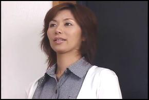 奈良県出身 ヨウコさん 41歳
