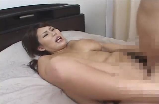 - アダルトDVDレンタ 近親相姦 還暦母の性欲 森あけみ・由里江