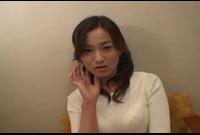 ママ友 倫子さん 31歳