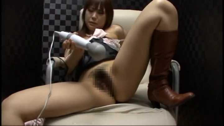 母親に襲われるJKのセックス動画が刺激的過ぎ
