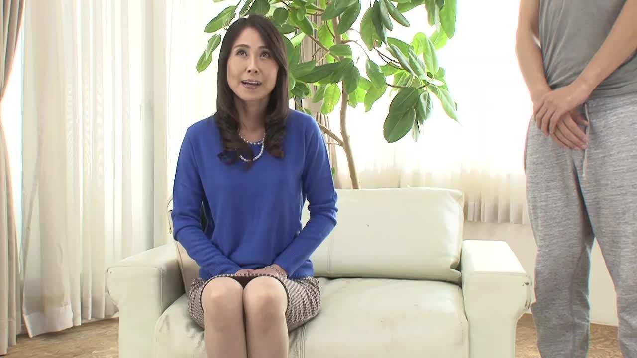 人妻114 楓美智子 47歳 色白ガリガリ美人妻が死ぬんじゃないかってくらい絶頂しまくるヤラレ放題、中出しSEX!貧乳デカ乳輪がエロすぎる