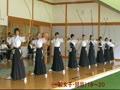 県民体育大会(一般女子・1回目)18~20.flv