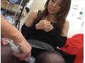 素人娘・初撮り・函館